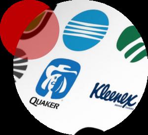 logo-design-img